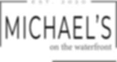 Michael's Logo_ Final 2020.png