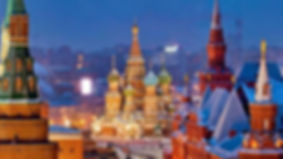 RUSSIA, PETERSBURGO, MOSCOU 10.jpg