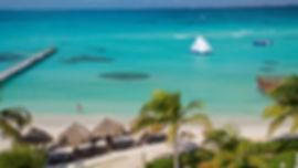 Cancun a.jpg