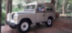 jeep bco. uxmal.jpg