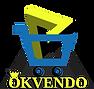 Logo Servicios OKVENDO