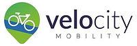 Logo Velocity.jpg