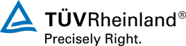 TUV_R_Trademark-1.png