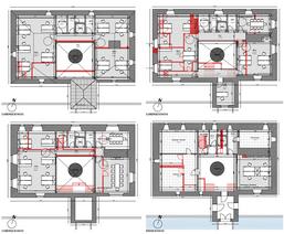 Plan Ausbau zu Büroflächen.png
