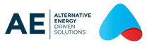 Logo AE .png