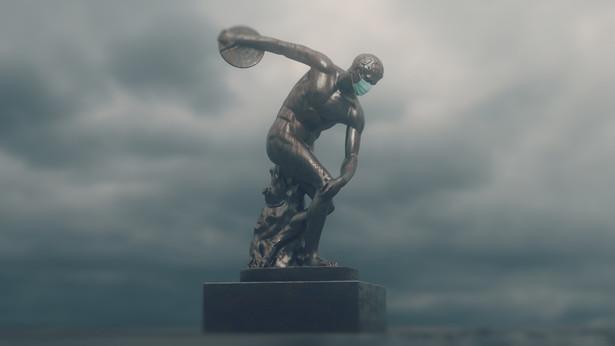 Stillness is Victory // Nate Balli — Design