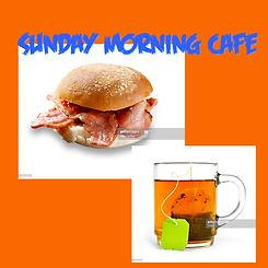 Sunday Morning Cafe Post it.jpg
