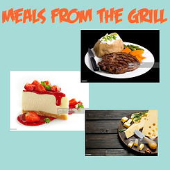 Meals From the Grill .jpg