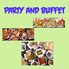 Party and Buffet Post It.jpg