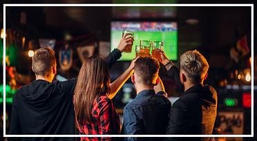 Bar celebration image (1)_edited.jpg