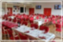 thumbnail_Lunch Photo_edited.jpg