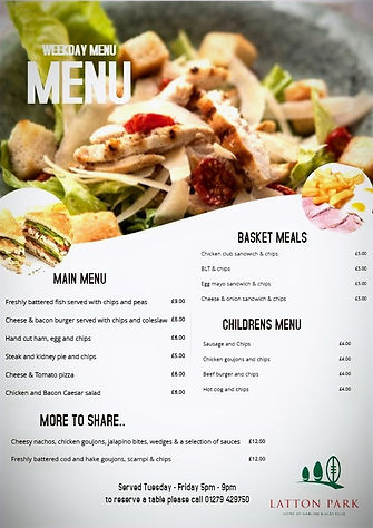 Weekday%2520Menu_edited_edited.jpg
