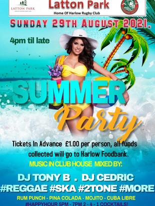 Summer Beach Party Flyer.jpg