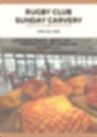 SUNDAY CARVERY-page-001.jpg