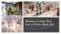 Wedding Packages1.jpg