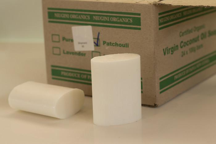 pure natural coconut oil soap.jpg