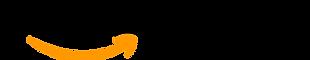 320px-Amazon.com-Logo.svg.png