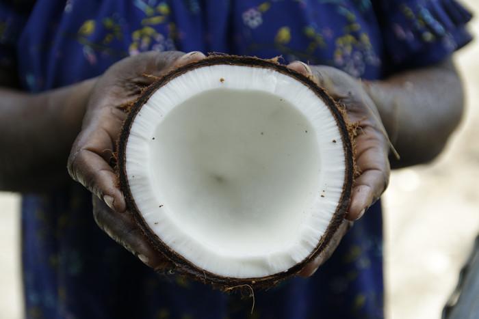 pure organic coconut.JPG