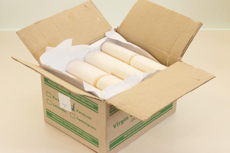 unpackaged natural soap.jpg