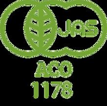 JAS-ACO-logo-Tropic-Fronds-Oils_edited_e