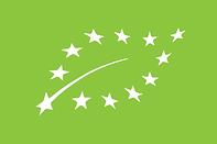 EU_organic_farming_logo.svg.png