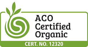 ACO-Logo-certified-Imported-Product-1232