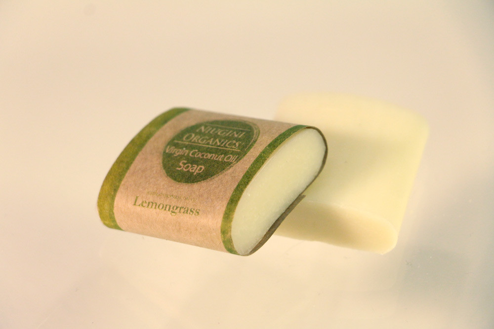 lemongrass oil 30g hotel soap.jpg