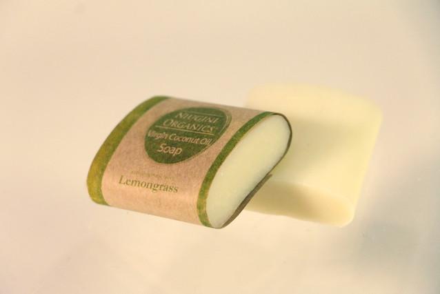 lemongrass oil 30g hotel soap.jpg