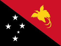 papua-new-guinea-flag-xs.png