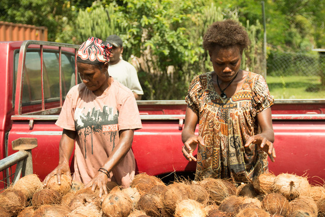 community fair trade remote region.jpg