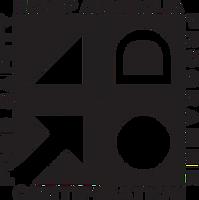 haccp-aust-cert-black22_edited_edited.pn