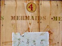 4 Mermaids