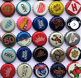 bottle tops.png