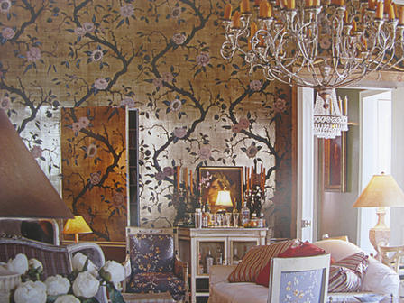 From 'The Finest Rooms in America'