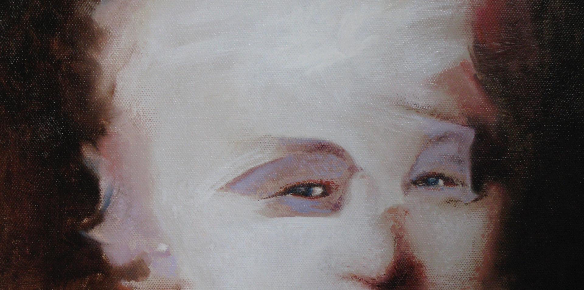 William Blake/Paul czainski