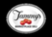 Tammy's Marketplace Deli Logo