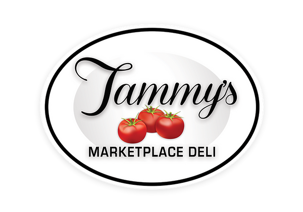Tammy's Marketplace Deli Logo