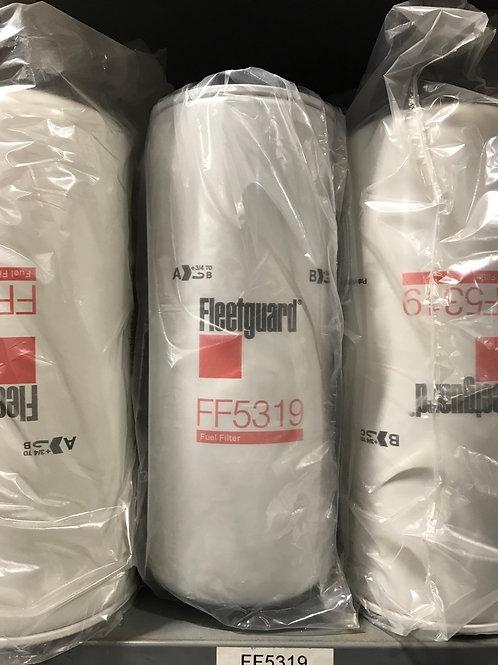 FF5319 Fuel Filter (2 Pack)