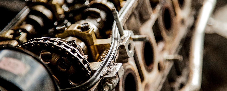 truck+repair+shop+bannerEdits