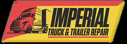 Imperial Truck & Trailer Repair - Offici