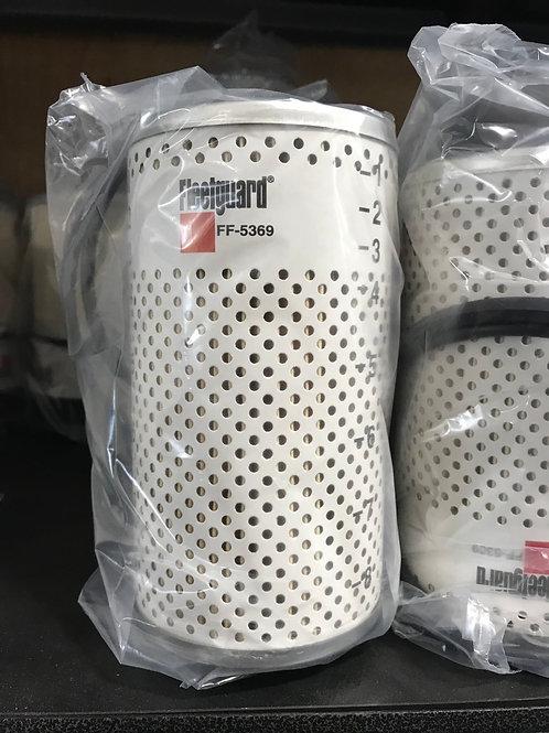FF-5369 (Fuel filter)