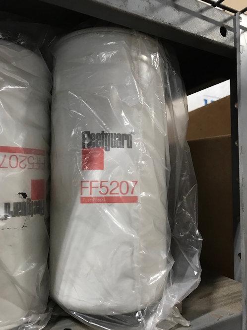 FF5207 (Fuel filter)