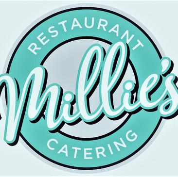 Millie's Restaurant