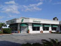 Genovese Italian Cafe