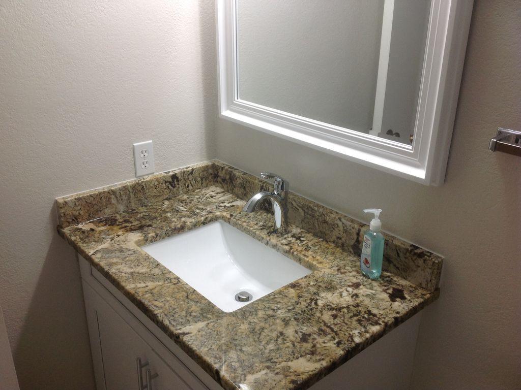 31-Guest bath