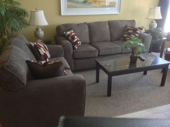 3-Living room