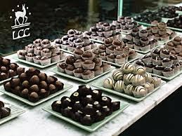 Angell and Phelps Chocolate Factory.jpg