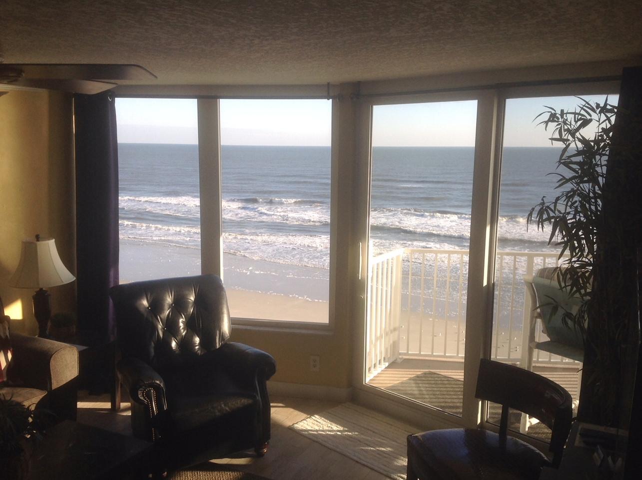 4-Living room