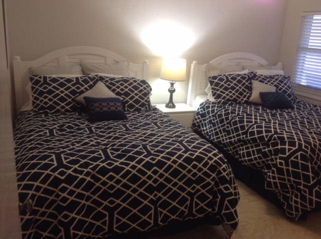 26-Guest Bedroom