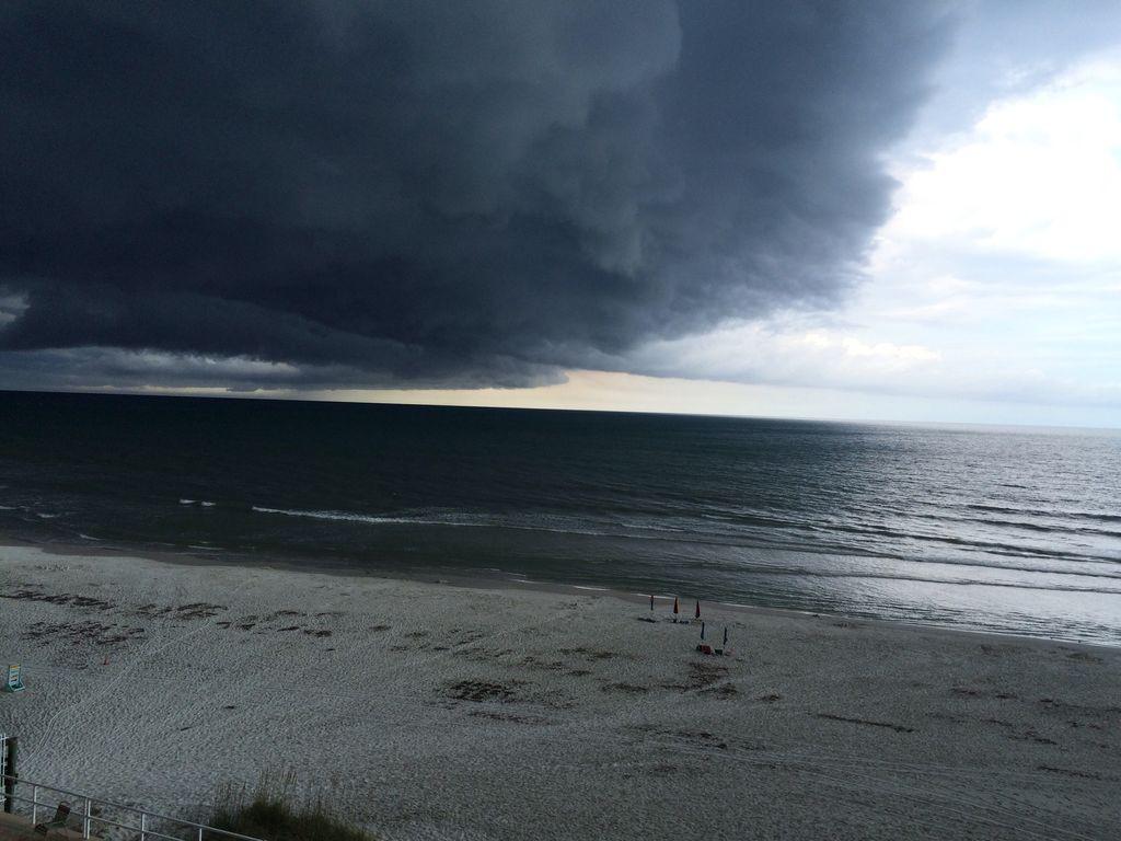 35-storm